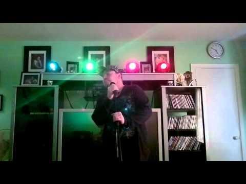 bad timing karaoke cory driscoll