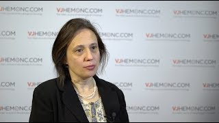 Update on immunotherapy trials for AML from ASH 2017: bispecific DARTs, CAR T-cells and ADCs