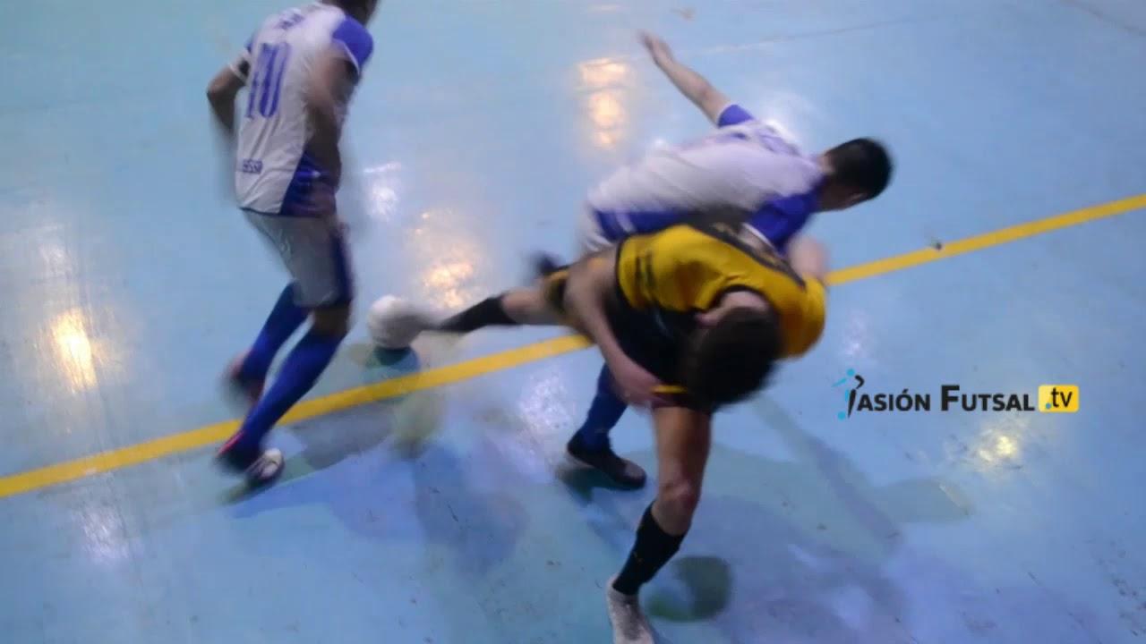 Futsaltv