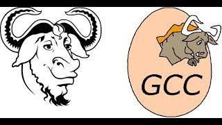 Cómo instalar y programar en GNU Colección de Compiladores GCC, G++ en Terminal Macintosh MacOs X