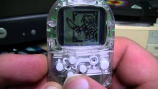 [retro swim] - Episode 11 - PocketStation