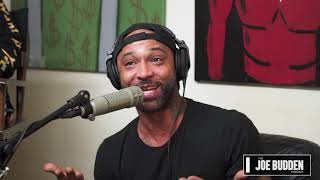 Casanova, Pop Smoke, & More Banned From Rolling Loud | The Joe Budden Podcast