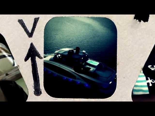Big Money (Remix)