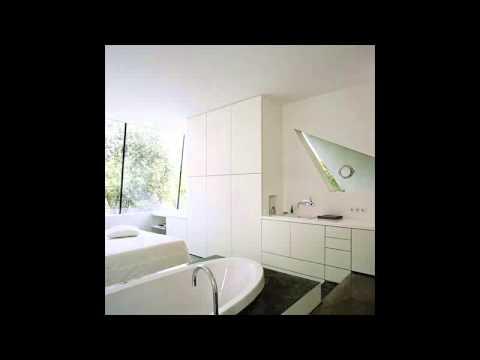 small bathroom ideas australia