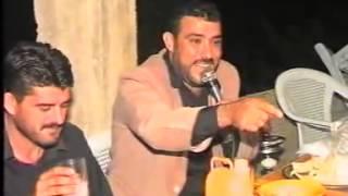 عتابا الساحل السوري