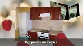видео Аренда квартир  у метро Юго-Западная в Москве — снять квартиру