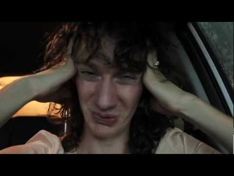 Gayle - Episode 22: Beef Hutchins