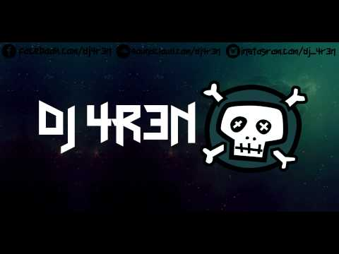 Elliphant feat. Knife Party & Skrillex - Only Resistance Younger (4R3N MASHUP)