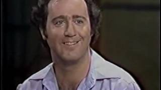 andy kaufman's freaking out the neighborhood