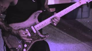 Lynch Mob - Wicked Sensation (live 9-15-2012)