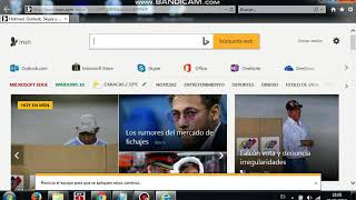 404 Error   ROBLOX - ROBLOX Video
