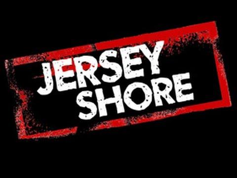 deena jersey shore dating