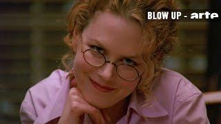 C'est quoi Nicole Kidman ? - Blow Up - ARTE
