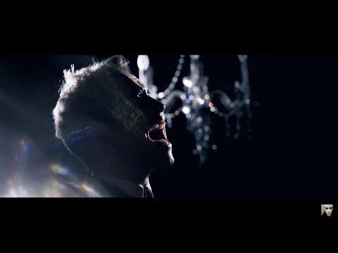 PRAYING - Kesha (Male Cover Original Key)