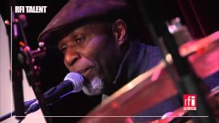Fredy Massamba & Ray Lema -