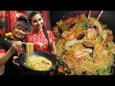 chinesisch-gebratene-bami-nudeln-perfekt-wie-in-asien