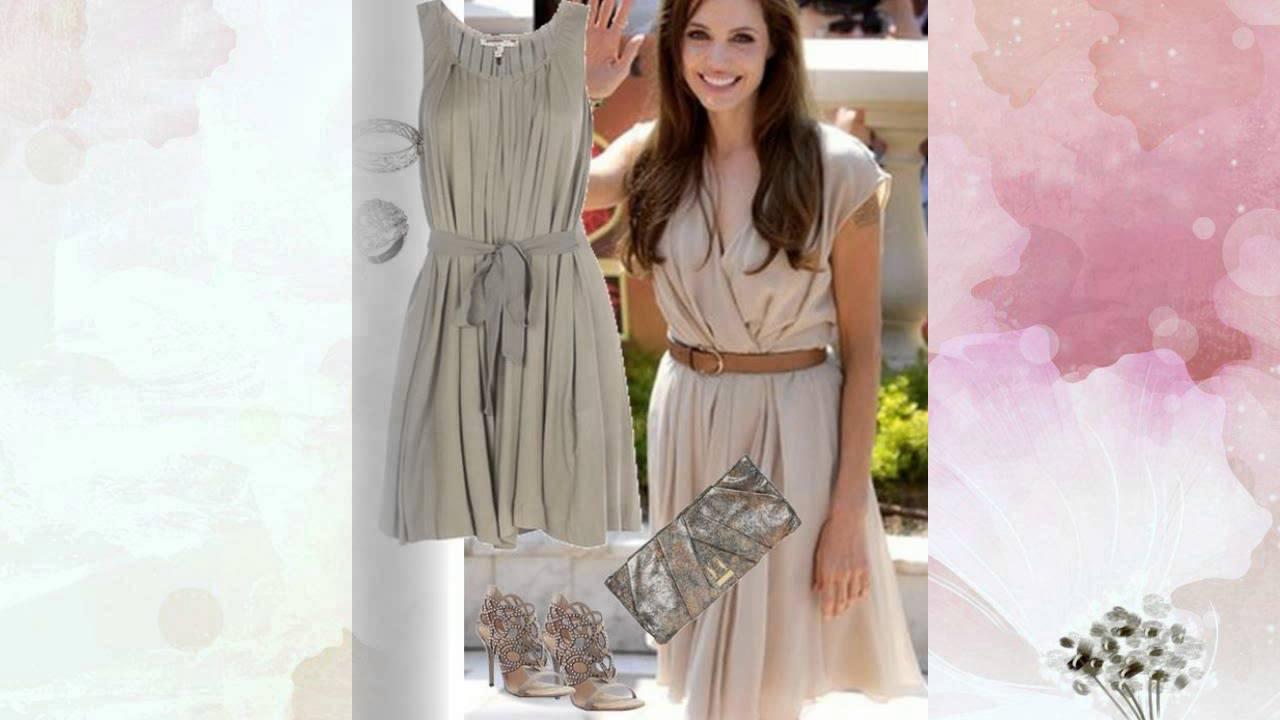 82db05c4a42ef86 Что надеть на свадьбу подруги 🚩 что надеть на свадьбу летом фото 🚩 Мода и  стиль 🚩 Другое