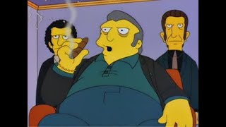 Best of Fat Tony & the Mob
