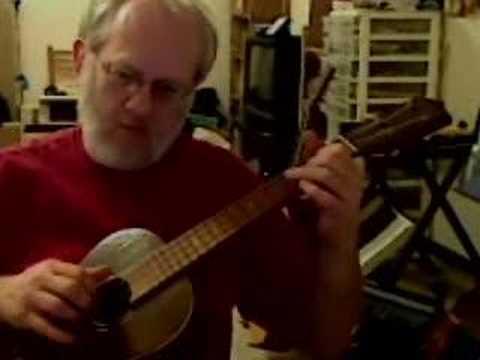 """tom-hodge-doing-""""killing-the-blues"""""""