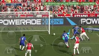 Cara Bermain Xbox 360 Di Android