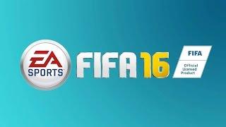 FIFA 16 обзор полной версии игры не от футбольного профи! (геймплей)(Данное видео предназначено для оценки изменений визуальной составляющей игры и игровых режимов ! У нас..., 2015-09-18T14:53:16.000Z)