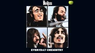 The Beatles - Anybody Else (Everyday Chemistry)