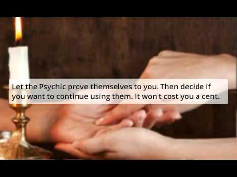 Psychic Sterling Heights - Psychics In Sterling Heights Mi