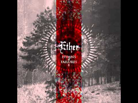 Ether - Coldness (2015)