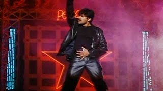 Badri Movie || I Am An Indian Video Song || Pawan Kalyan, Renu Desai, Amisha Patel