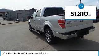 55fc595fbd86ef1e008bb6c7-750-562 Audi Finance