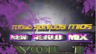 020-Franco El Gorila - Toma Tra [DJ BASE] SONIDO QUE PEGA(TsM)