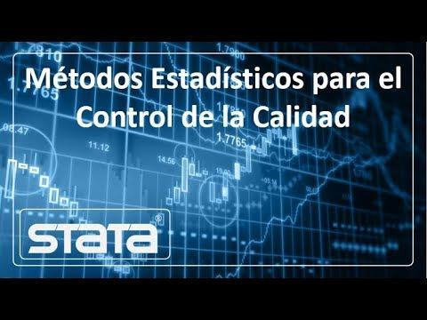 métodos-estadísticos-para-el-control-de-la-calidad