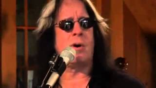 Todd Rundgren - Sometimes I Don