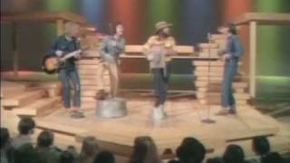 Download RARE CREEDENCE CLEARWATER -Down on the Corner