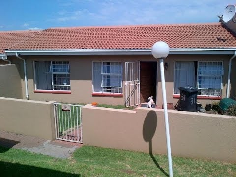 3 Bedroom House For Sale in Winchester Hills, Johannesburg South 2091, South Africa for ZAR 695,0...