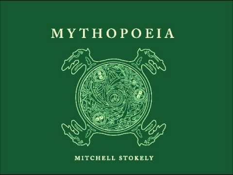 Mythopoeia - How to Write a Mythopoeia