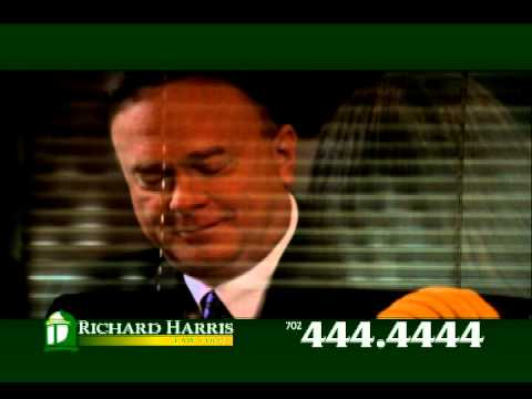 we-care-commercial---richard-harris-law-firm