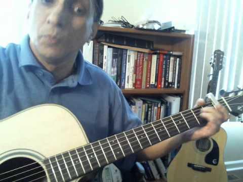 Guitar malayalam songs guitar tabs : Pinne Ennodonnum - Guitar Chord lessons, malayalam song - YouTube