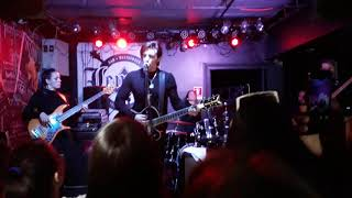 Drake bell - i found a way (live in ...