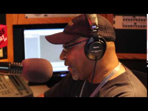 On Da Air with Mitch Faulkner Fans Page