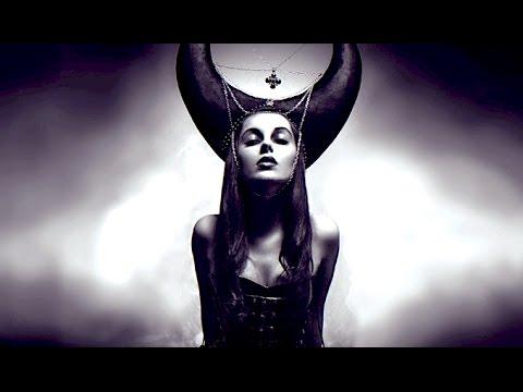 FLESH ╺╸ Black Crown