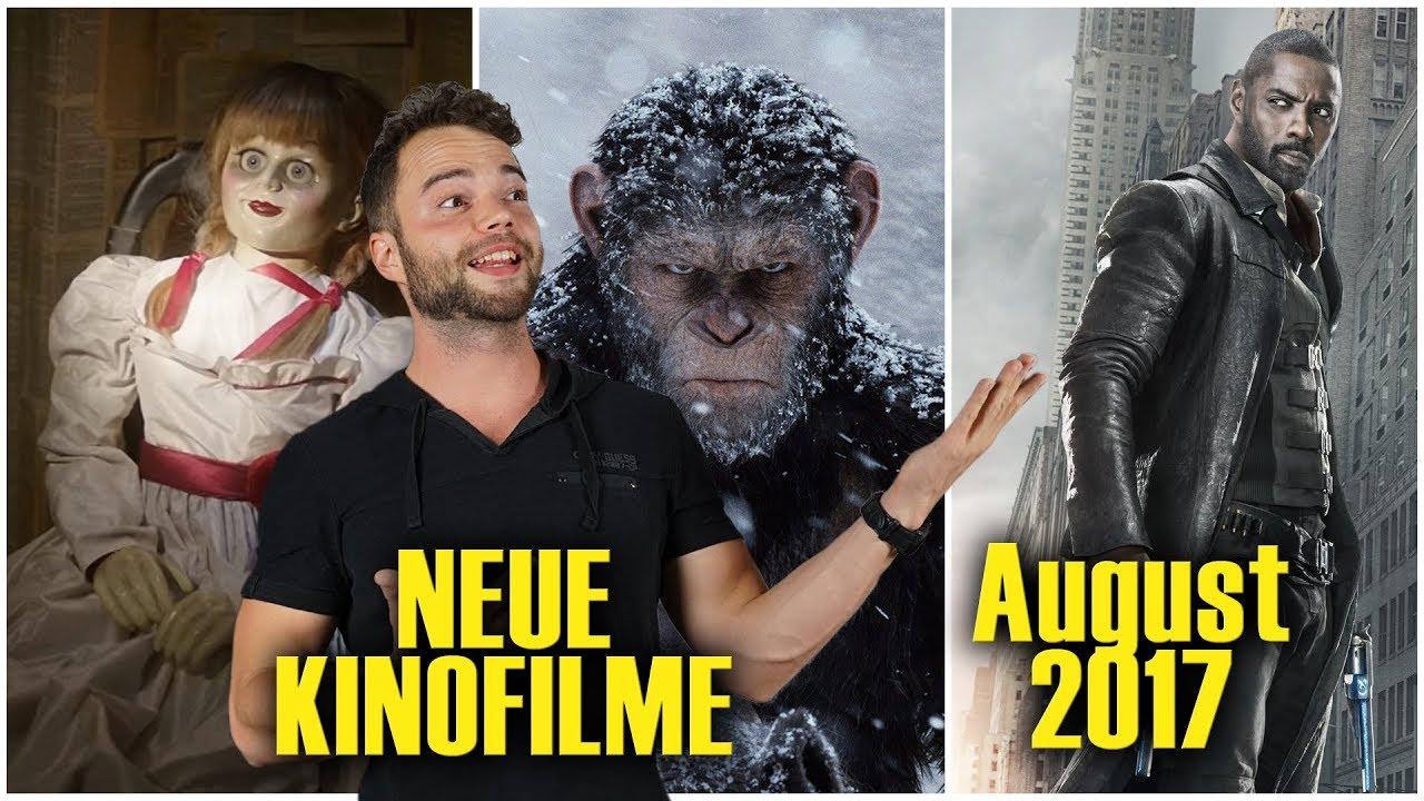 Kino Neu