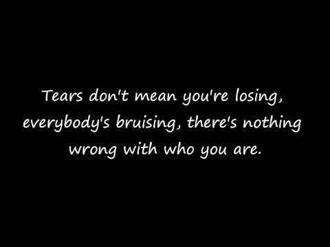 Kelsie Hight- Who You Are (Jessie J) [lyric cover]