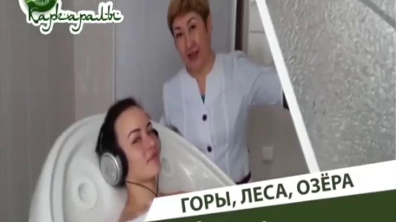 Купи. Kz первый и один из крупнейших интернет-магазинов казахстана, с которым купить в китае стало еще проще!. Мы осуществляем посреднические услуги по доставке товара из китая, кореи уже более 4-х лет. С помощью нас вы можете заказать с taobao, paipai, 360buy и других китайских магазинов.