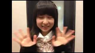 2012/03/07 「FM滋賀「Rookies」×タワーレコード大津店 presents 小西彩...