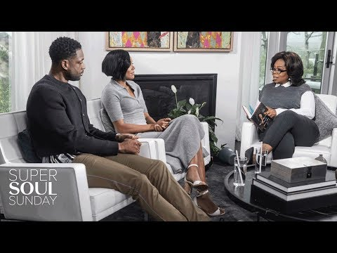 Gabrielle Union On the Condition That Caused Her Infertility | SuperSoul Sunday | OWN
