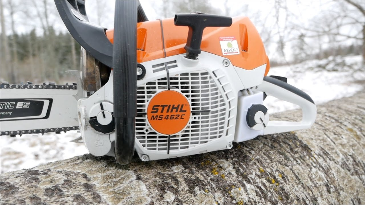 stihl chainsaw deals canada lamoureph blog. Black Bedroom Furniture Sets. Home Design Ideas