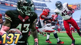 Madden 18 Ultimate Team