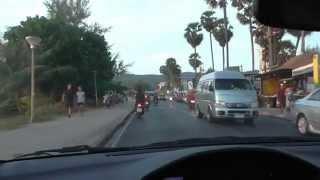 Аренда Машины в Тайланде, Пхукет. Аренда  скутера, байка.(, 2013-12-23T12:53:13.000Z)