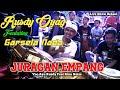 Rusdy Oyag Live Show Bekasi  Feat Garsela Nada Ii Juragan Empang